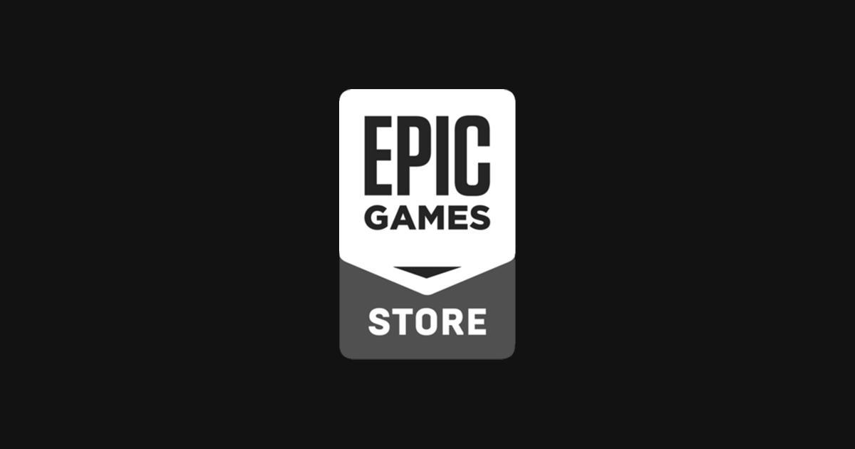 Ücretsiz Olan 2 Oyun Epic Games Çoşuyor