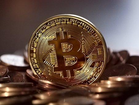 Kripto Para Nedir? Nasıl Alınır ? Güvenlimi?