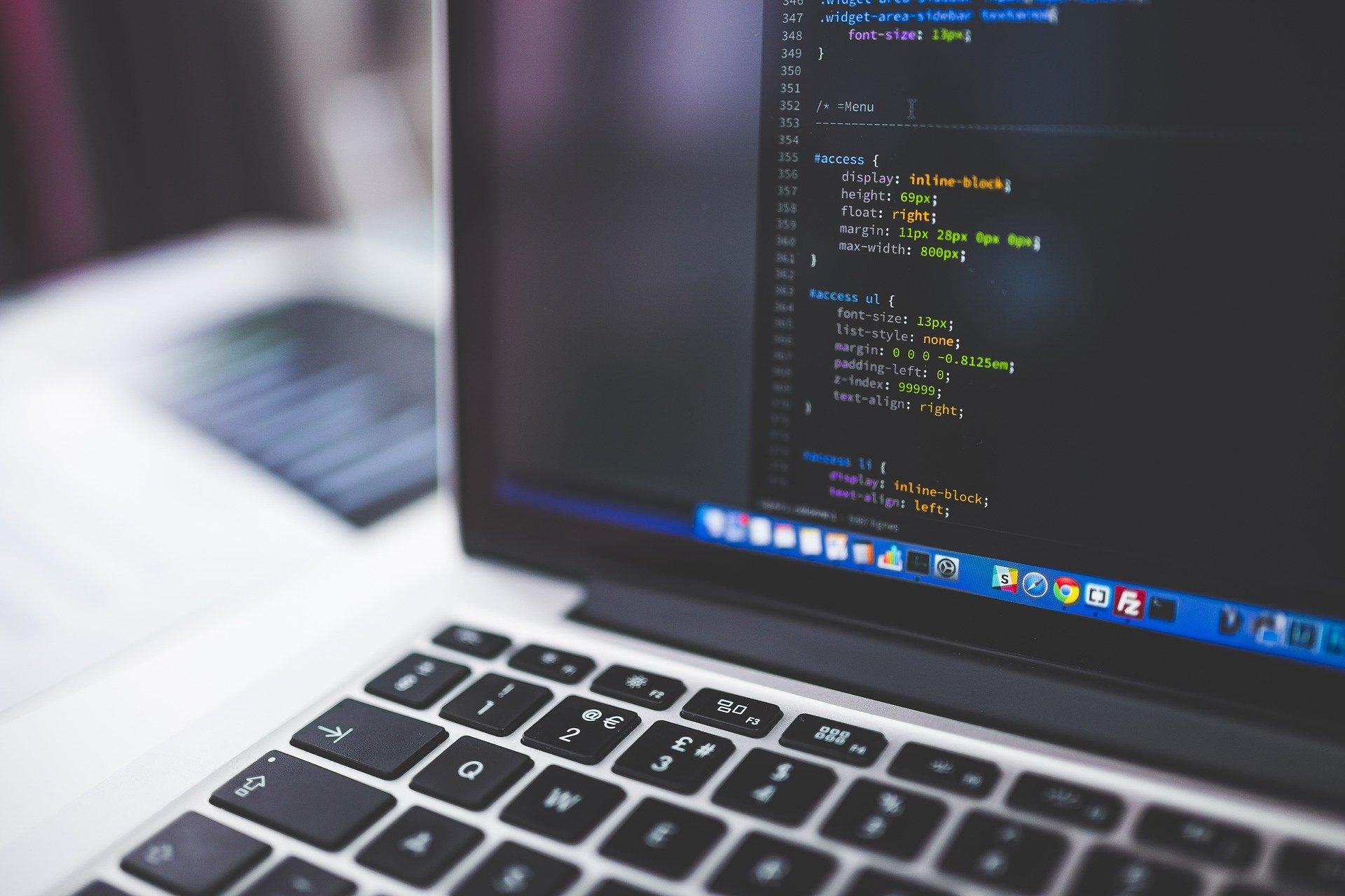 Yazılım Öğrenmeye Nereden Başlanmalı? 2020 Günce